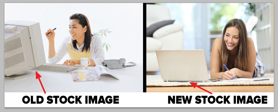how-to-use-stock-images
