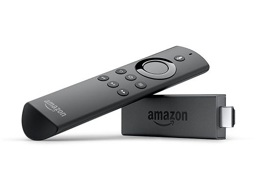 Stream New Movies | Why I Got An Amazon Fire Stick