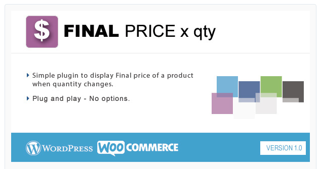 Plugin Review] WooCommerce Final Price | Mike Shamon